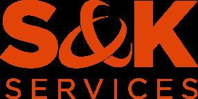 S&K Services